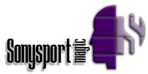 Sonysportmagic